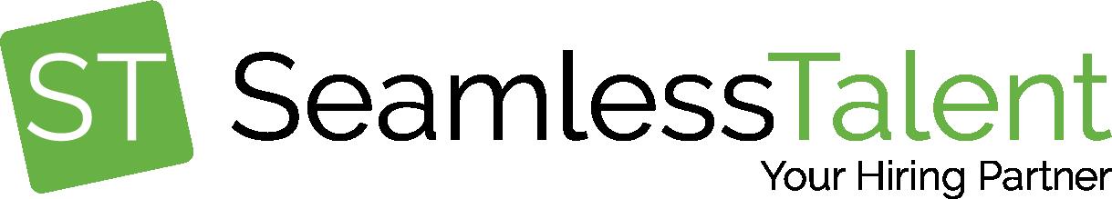 SeamlessTalent